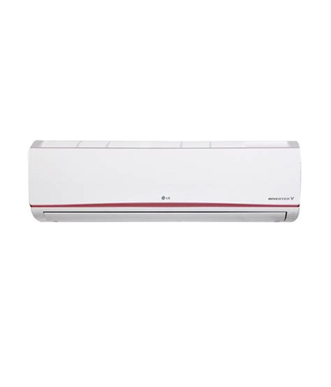 Ac Lg Jet Cool 1 2 Pk lg split ac 1 5 ton reviews price specifications compare mouthshut