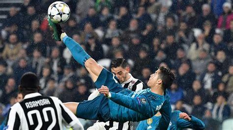 ronaldo juventus marca madrid juve horario y d 243 nde ver el partido en tv