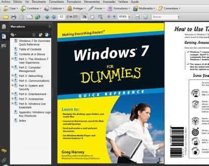 descargar ejercicios de piano para dummies pdf y epub perder peso para dummies pdf