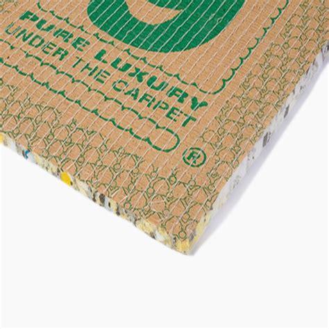 rug thickness carpet thickness uk carpet nrtradiant