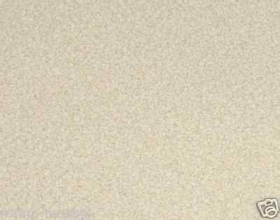 ebay kleinanzeigen münster wohnungen tiefe arbeitsplatte dockarm