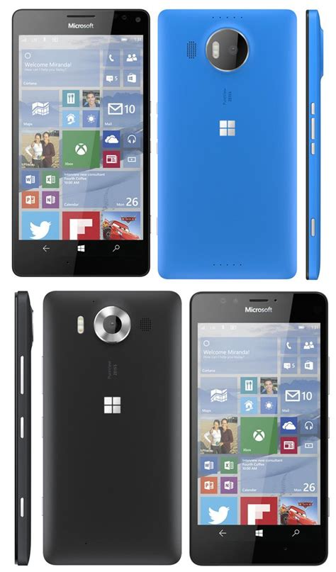 Microsoft 940 Xl microsoft lumia 940 940 xl uk release date price specs due october new product pc advisor