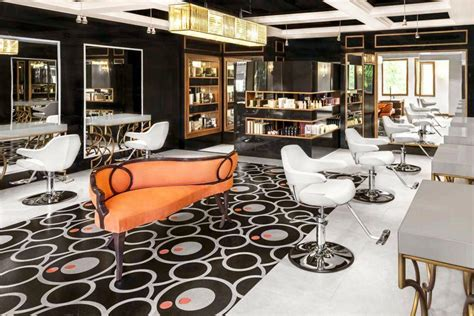 Black Hair Books For Salons by Black Hair Salons In Dubai Platinum Black Salon