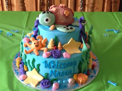 unique finding nemo decorations 14 17 best images about baby gender ideas on