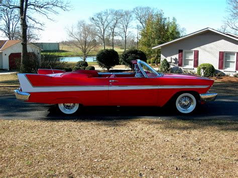 auto parts plymouth mn 1958 plymouth for sale craigslist autos post
