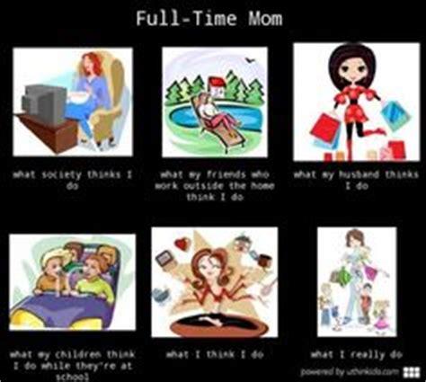 Working Mom Meme - working mom meme for moms pinterest mom meme