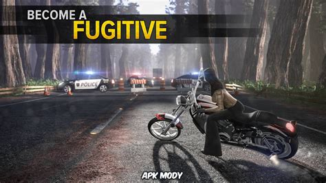 high way rider apk highway rider 1 8 1 unlimited money and nitro mod apk 187 apk mody android mod apk