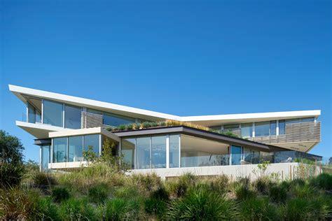 belzberg architects tree top residence by belzberg architects average joes