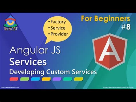 ionic ngstorage tutorial angularjs tutorial part 11 loading json with services
