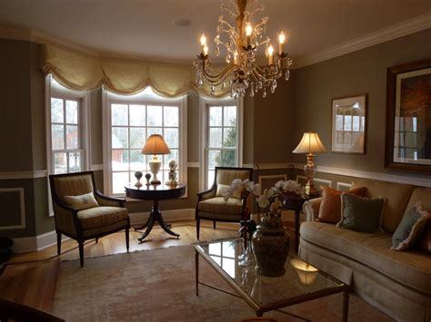 beautiful formal living rooms pin by allison on living rooms