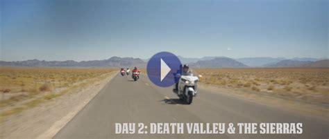 Rabatt Indian Motorrad by Motorrad Mieten Usa Eaglerider Harley Davidson Bmw