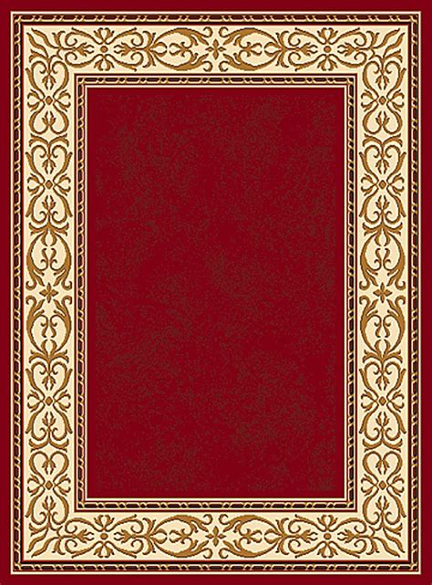 creative rugs creative home area rugs traditional classics rug 1168 10