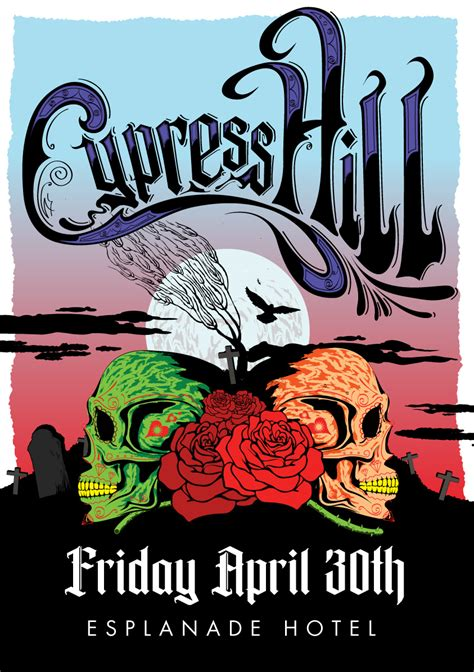 cypress hill design and build cypresshill2 michael cusack art design