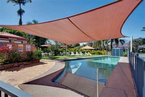 swimming pool awnings swimming pool