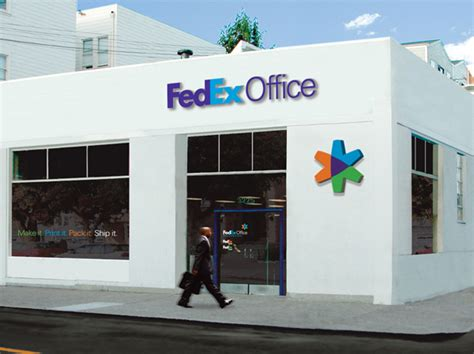 Fedex Office Hours by How To Order Business Cards Choosewhat