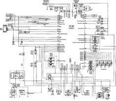 bmw e39 wiring diagram free