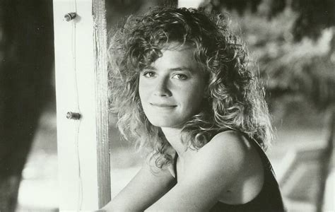 elisabeth shue young movies young elisabeth shue 901 215 571 hair pinterest