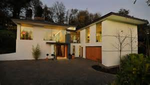 home design group belfast grand designs belfast northern ireland