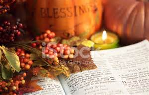 religious thanksgiving images religious thanksgiving bible scripture with pumpkin and