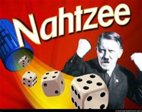 Crude Humor Memes - 1000 images about i can t get enough of these hitler