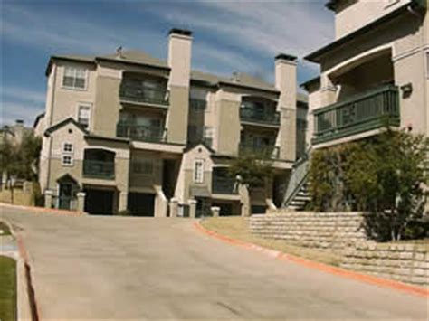 Legacy Apartments Las Colinas Colonial Grand At Valley Ranch Apartments At 8001 N