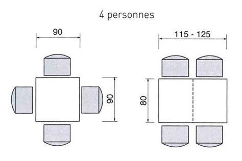 Table Manger 8 Personnes 1710 by Cuisine Ou Salle 224 Manger Quel Espace Pr 233 Voir Pour Une