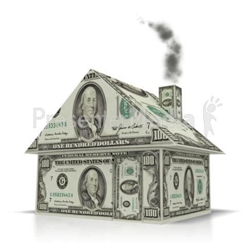 how to get money to buy a house image gallery money house