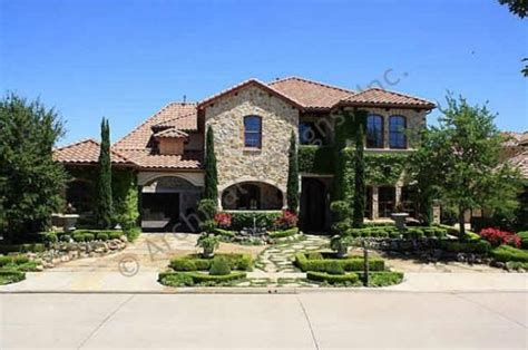 tuscan villa house plans 17 best images about house plans on pinterest tuscan house plans villas and master