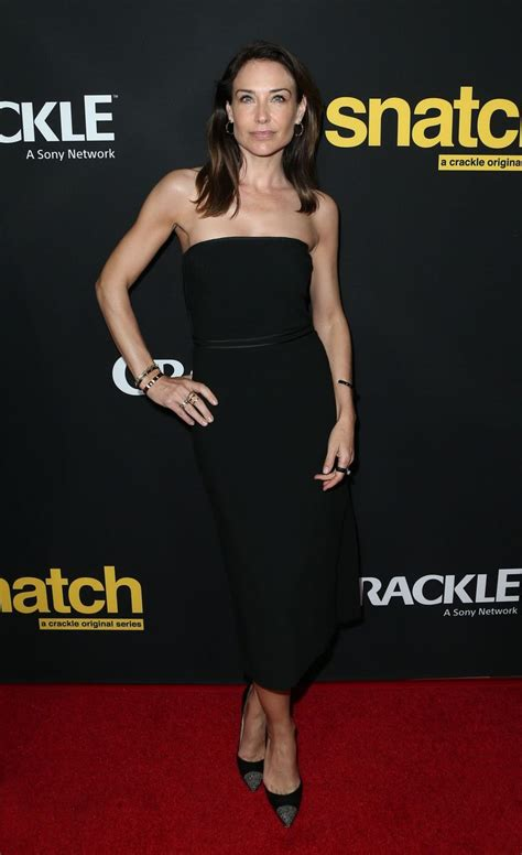 claire forlani and angelina jolie 25 best ideas about claire forlani on pinterest
