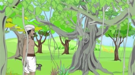 alibaba kahani alibaba aur chaalis chor 9 urdu stories for children