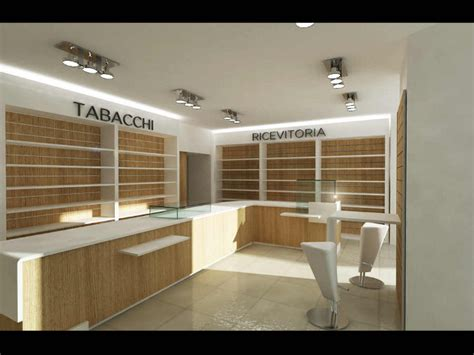 arredamento per edicola mobili per edicola design casa creativa e mobili ispiratori