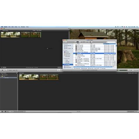 tutorial imovie 10 1 6 imovie tutorial an easy guide on how to import pictures