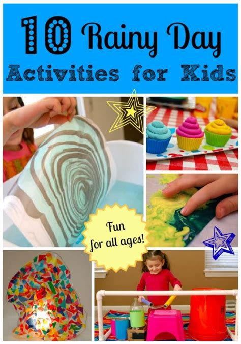 164 best images about 2 year craft ideas on