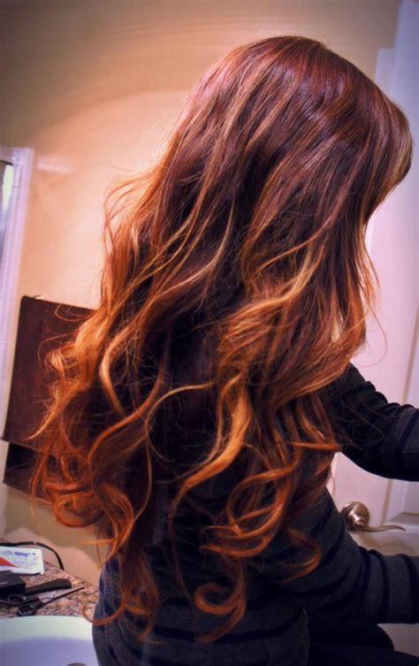 hair color on pinterest 65 pins diy ombre hair pinterest