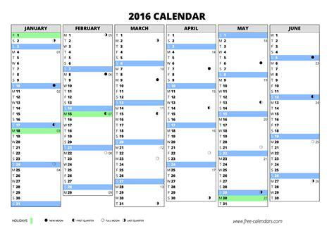 semester calendar template fall semester calendar template 2016 2017 academic