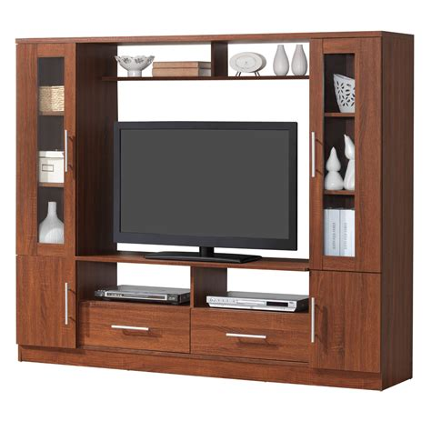 unit tv tv units storage living