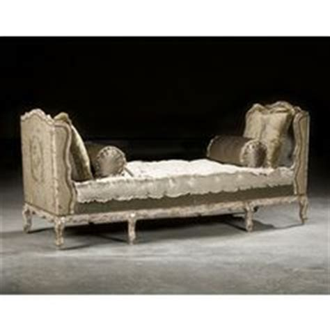 french country sofas for sale 1000 images about high end sofas on pinterest sofa sofa