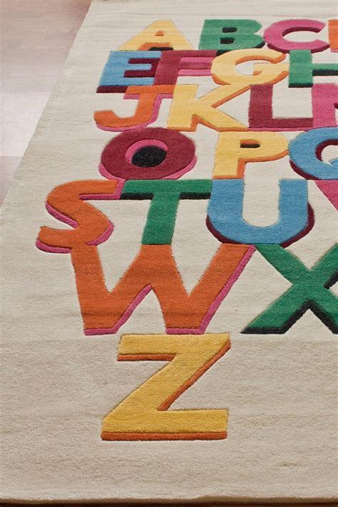 alphabet rugs for nursery alphabet rug nursery children playroom ideas