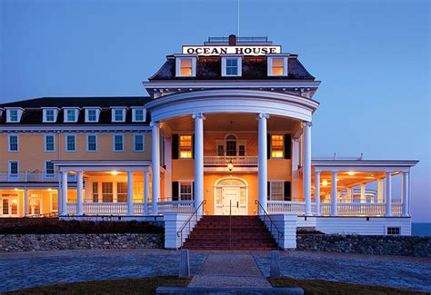 ocean house dennis great places to eat on cape cod her cus