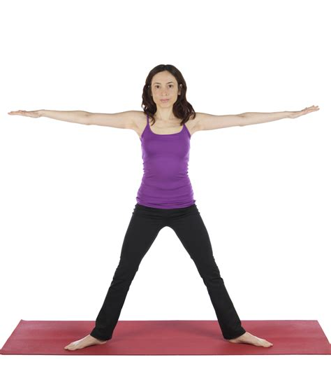 Standing L by 5 Truly Beginner S Practices To Elevate Your Posture