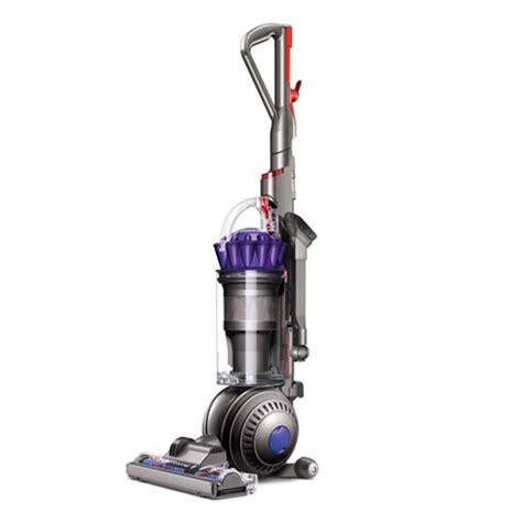 Vacuum Cleaner Dyson dyson dc65 animal upright vacuum
