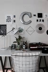 1000 ideas about tumblr room inspiration on pinterest