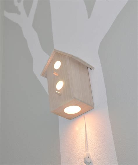 Bird House Plans Images