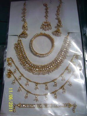 jewelry course fashion jewellery fashion jewellery classes