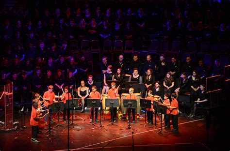one fm new year song 2015 massed percussion ensemble is for 2015