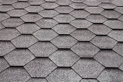 shingle styles different types roof shingles www imgkid com the image