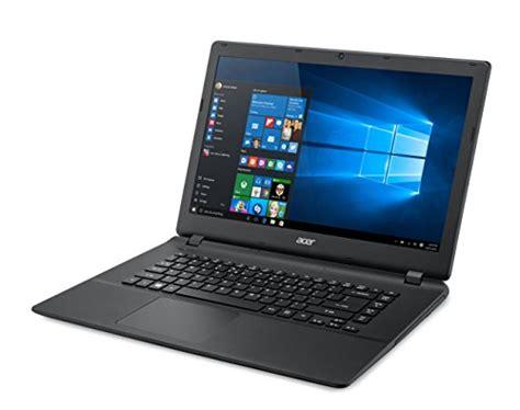 Laptop Acer Amd A8 acer aspire es1 521 15 6 inch notebook amd a8 6410 2 ghz 8 gb ram 1 tb hdd amd