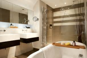bathroom design for homes interior cherry best house 25 bathroom design ideas in pictures