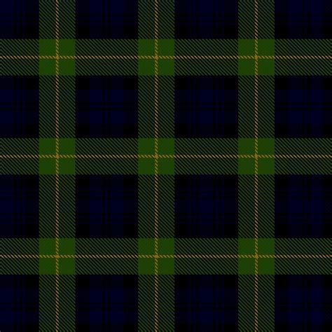 what does tartan tartan details the scottish register of tartans