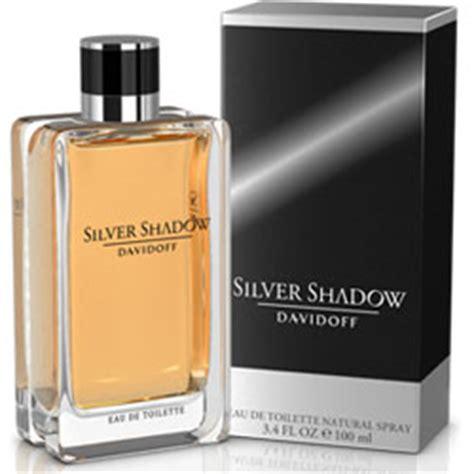 Parfum Davidoff Silver Shadow davidoff silver shadow fragrances perfumes colognes parfums scents resource guide the